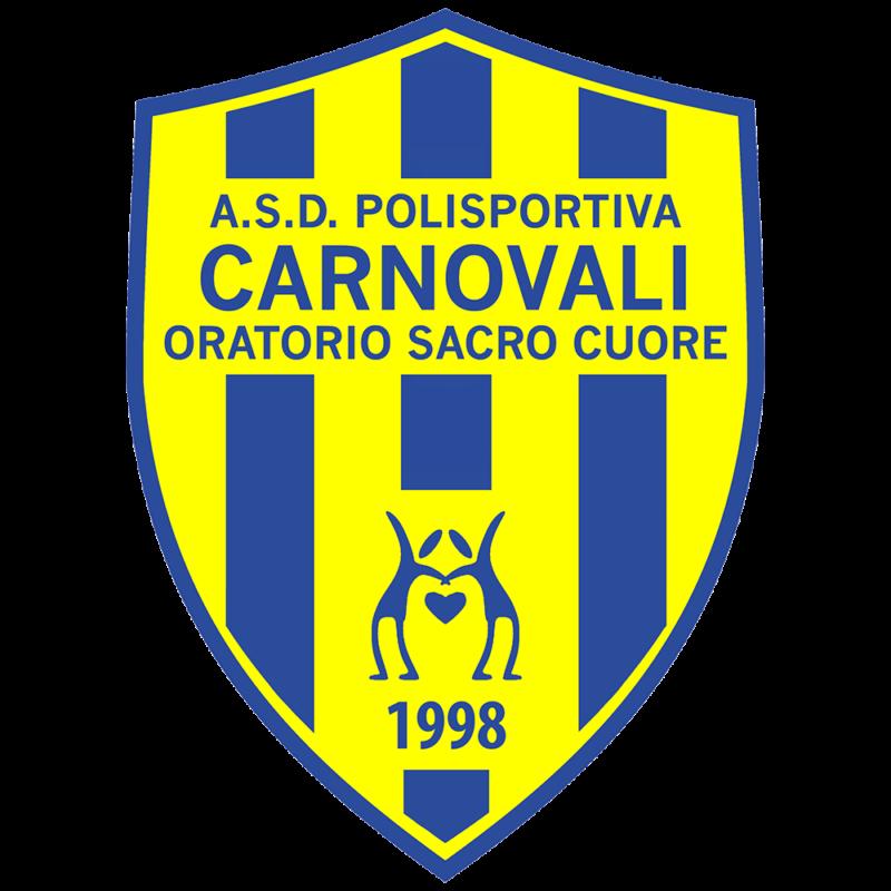 Polisportiva Carnovali